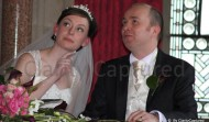 Wedding of Andy & Claire Chadbourne (1)