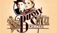 Bugsy Malone Production Based on the 1976 Film