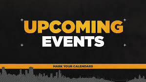 Clarity-Events-Group-Upcoming-Events