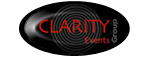 Clarity Events Group